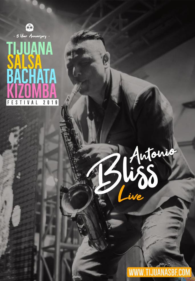 Antonio Bliss Live.png