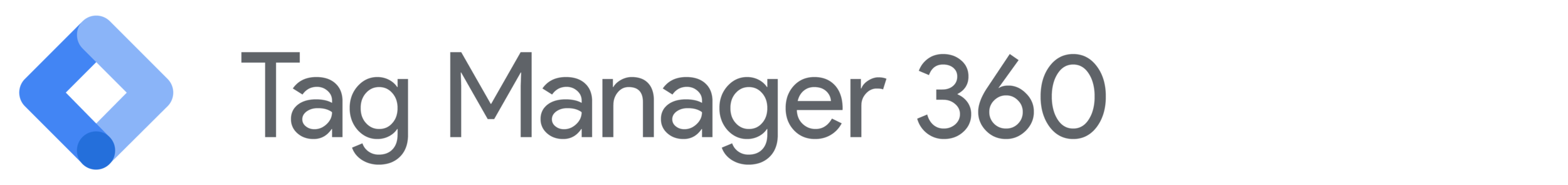 TagManager360_01.png