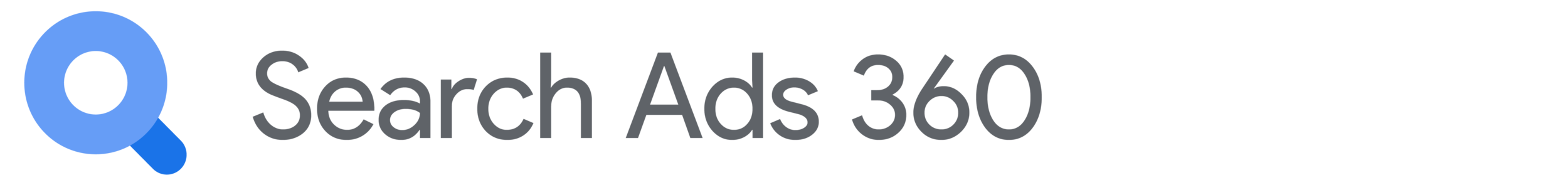 SearchAds360_01.png