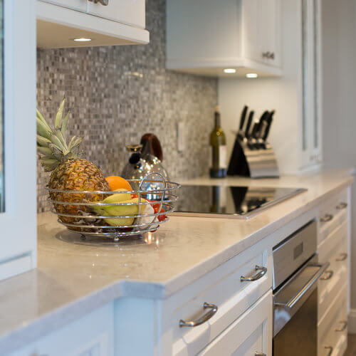 Alison has an amazing eye for home design, highly recommend. - Our experience with Alison Law was outstanding. In addition to being a talented designer, she is very easy to work with, diligent with detail, and committed to the successful completion of her projects. She is absolutely trustworthy and reliable.