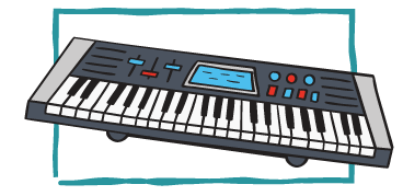 best-music-classes-for-kids-in-stamford-greenwich-darien-ct.png