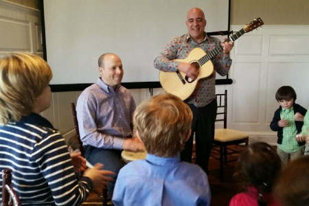 best-music-classes-for-preschool-new-canaan-greenwich-stamford-darien-bridgeport-ct.jpg