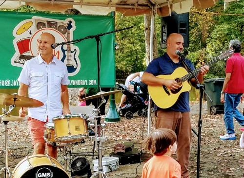 best-musicicans-for-family-event-greenwich-stamford-darien-ct.jpg