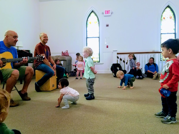 exciting-music-class-darien-new-canaan-stamford-ct.jpg