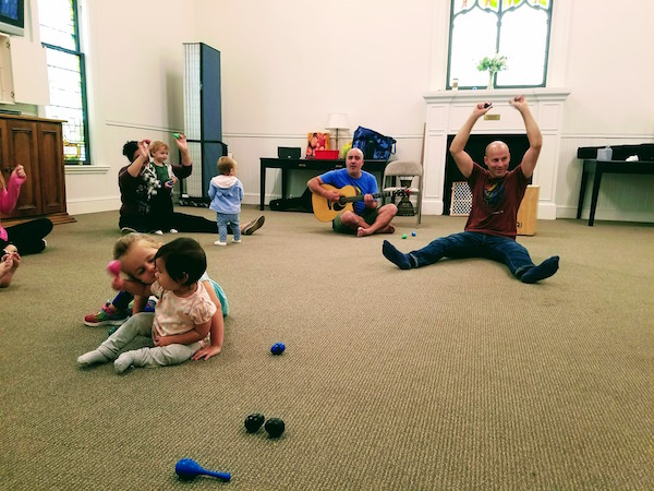 register-for-music-class-darien-new-canaan-stamford-ct.jpg
