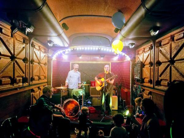birthday-music-entertainment-darien-new-canaan-stamford-ct.jpg