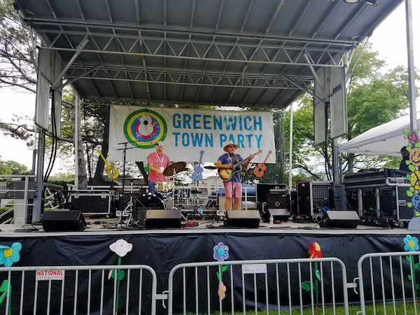 family-music-events-darien-new-canaan-stamford-greenwich-ct.jpg