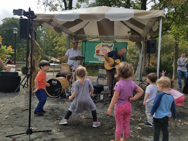 kids-music-festivals-darien-new-canaan-stamford-ct.jpg