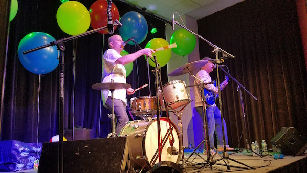 toddler-music-events-darien-new-canaan-stamford-ct.jpg