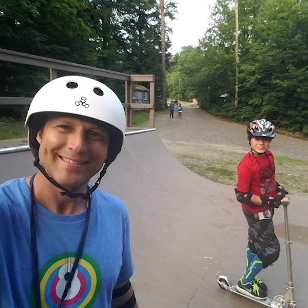Jay and Jackson Skate.jpg
