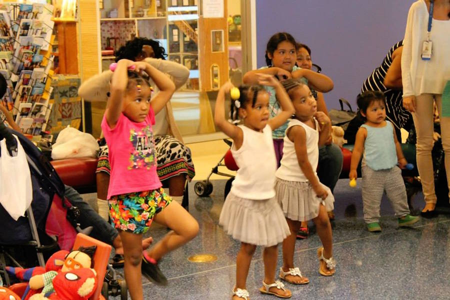 music-for-toddlers-preschool-elementary-in-fairfield-county-and-tri-state-area.jpg