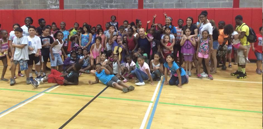 music-performances-for-school-assemblies-in-fairfield-county-tri-state-area-with-jay-and-ray.png