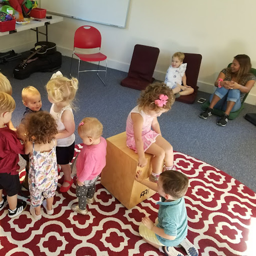 New-Canaan-kids-music-classes-drumming-and-instruments.jpg