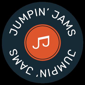 Facebook_JumpinJams_Toddler_Music_ClassProfile.png