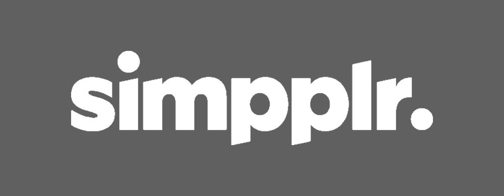 Simpplr client logo.png
