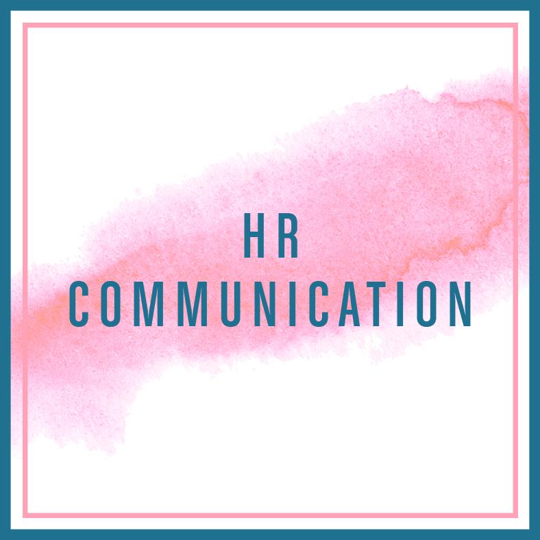 HR Square.jpg