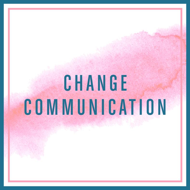 change square2.jpg