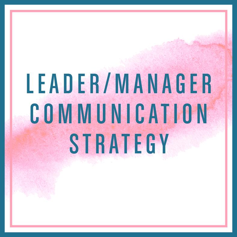 leader square2.jpg