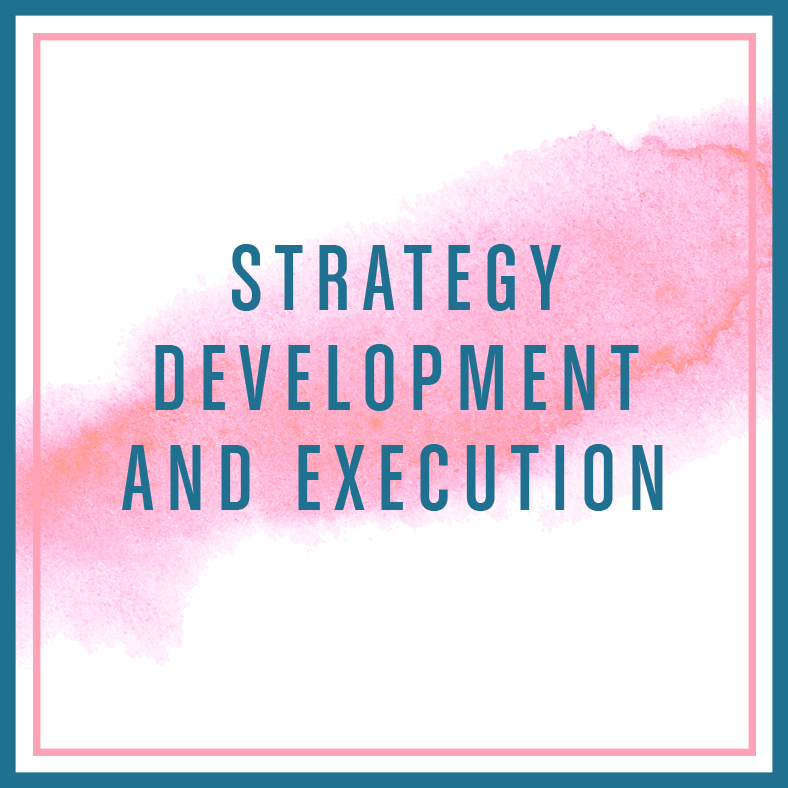 strategy square 2.jpg