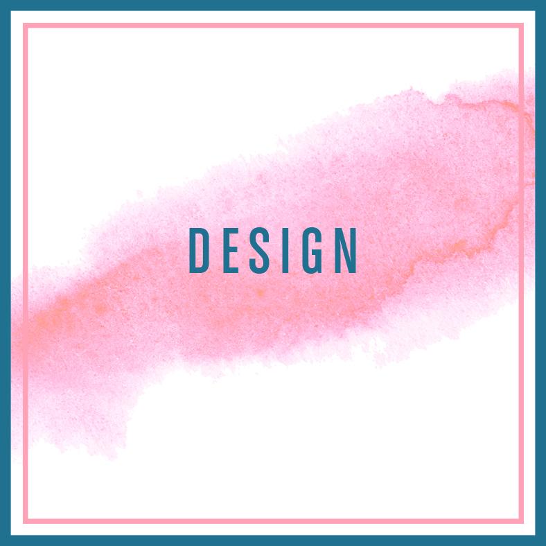 design square2.jpg
