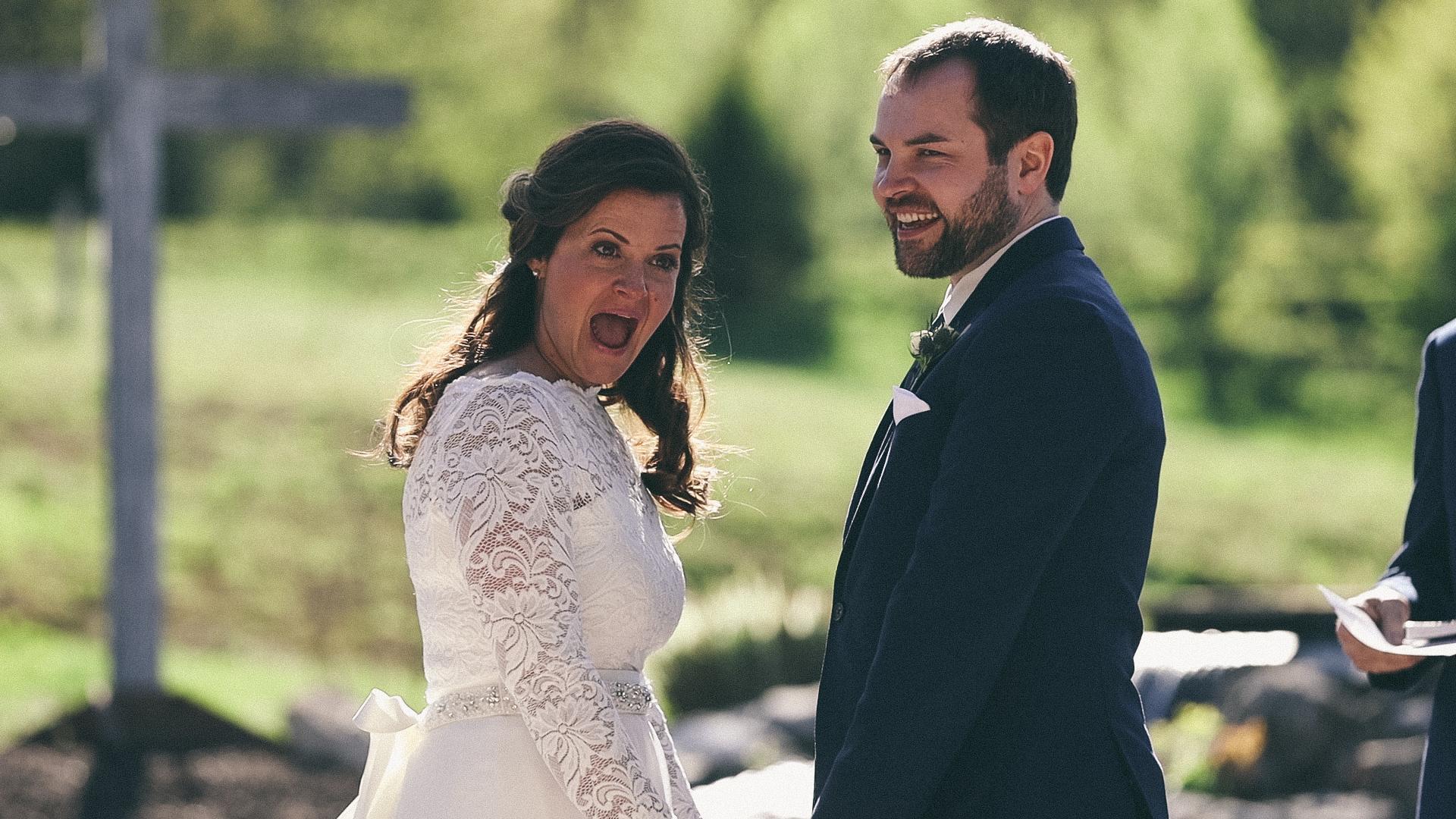 stacy & matt - wedding & reception @ rocking j ranch