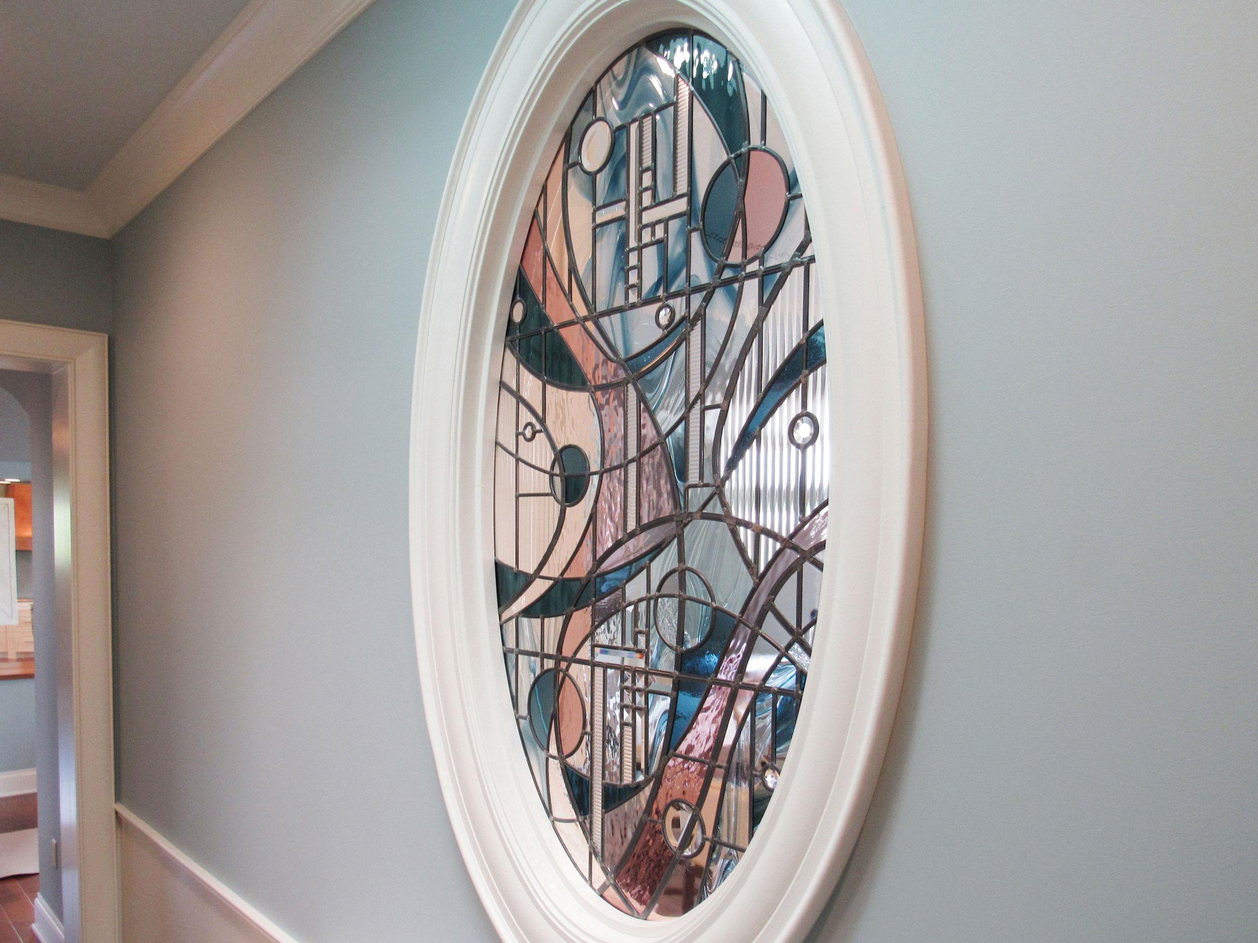 Bexley-Penthouse-Oval.jpg