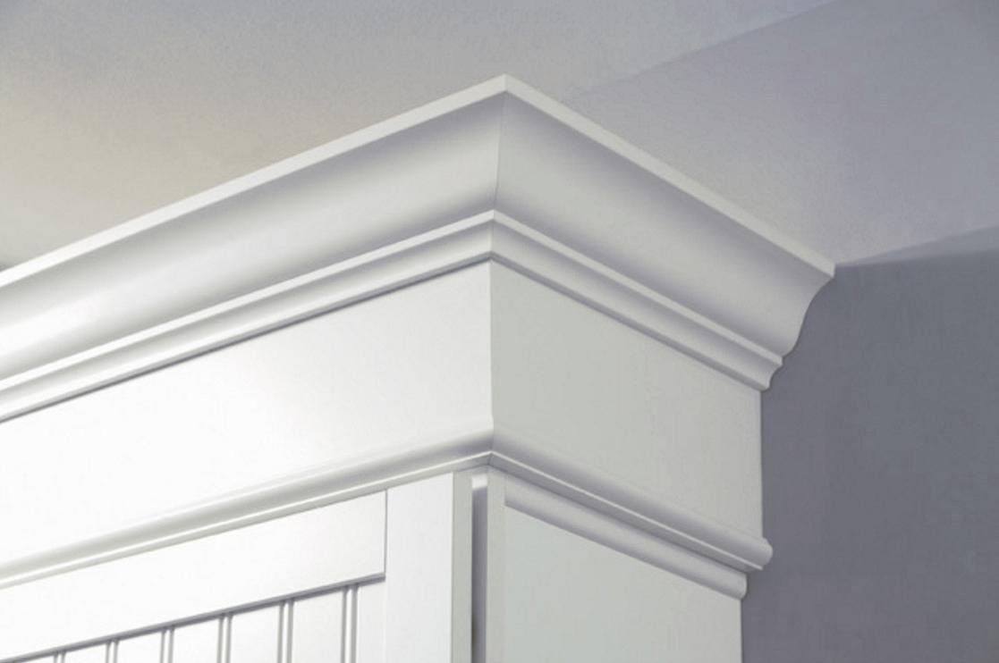 aristokraft-cabinet-crown-molding.jpg