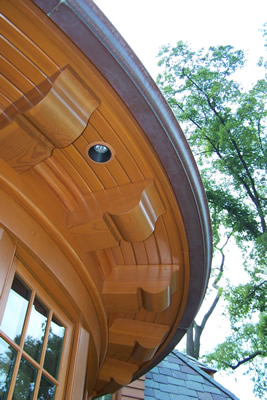 WhitmerWoodworks_ExteriorTrimArchedCasings5.jpg