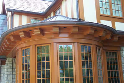 WhitmerWoodworks_ExteriorTrimArchedCasings4.jpg