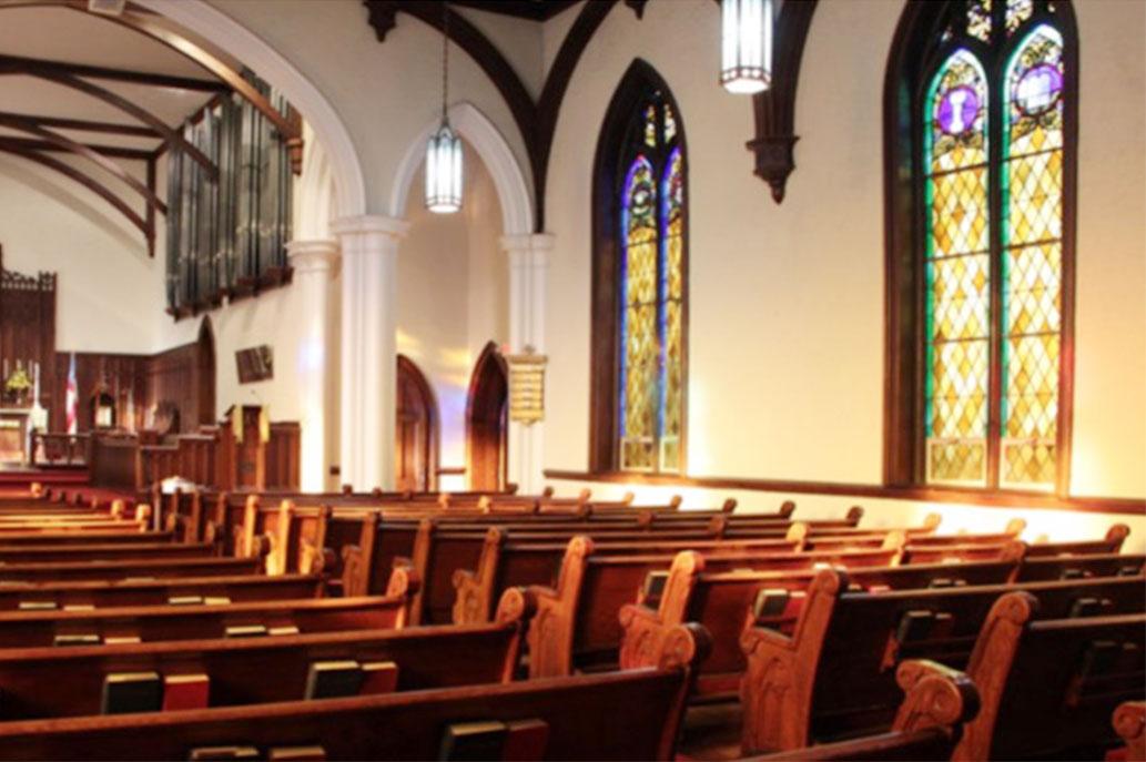 MountVernon_CathedralWindowRenovation_4.jpg