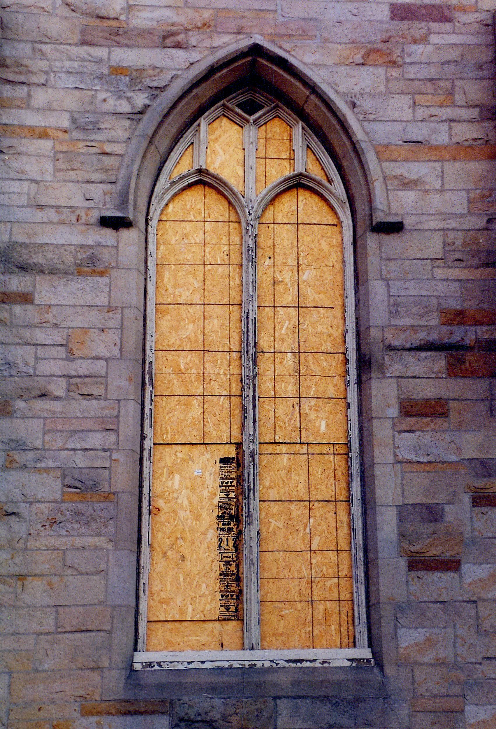 MountVernon_CathedralWindowFrameBefore.jpg