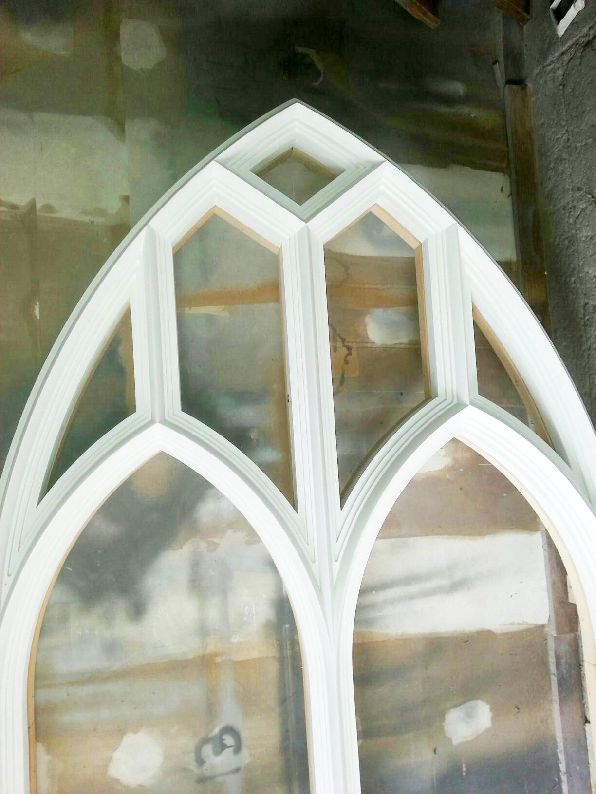 MountVernon_CathedralWindowRenovation_8.jpg