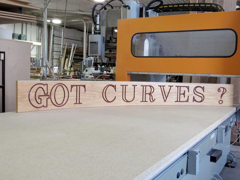 Got-Curves1.jpg