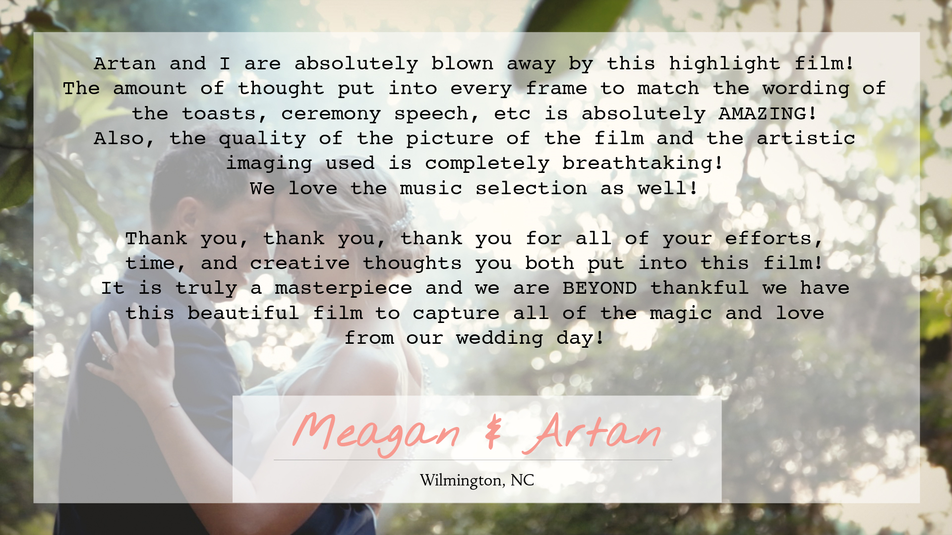 meagan and artan testimonial.jpg