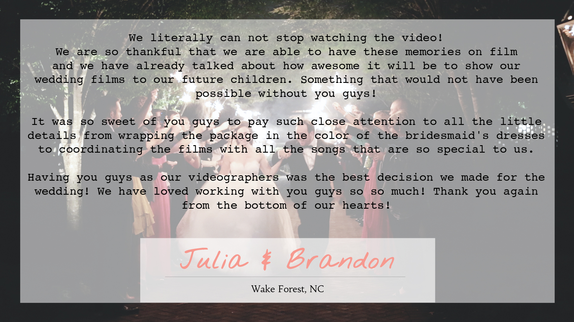 julia and brandon testimonial.jpg