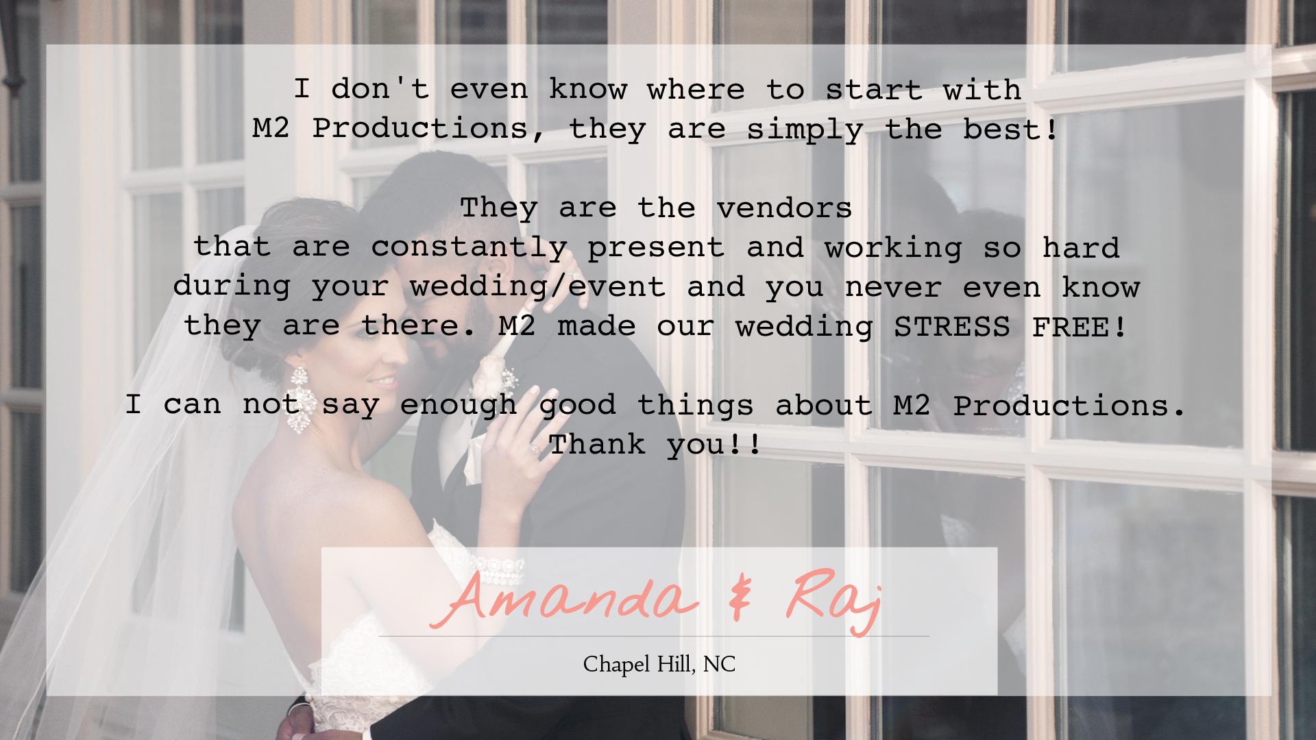 amanda and raj testimonial.jpg