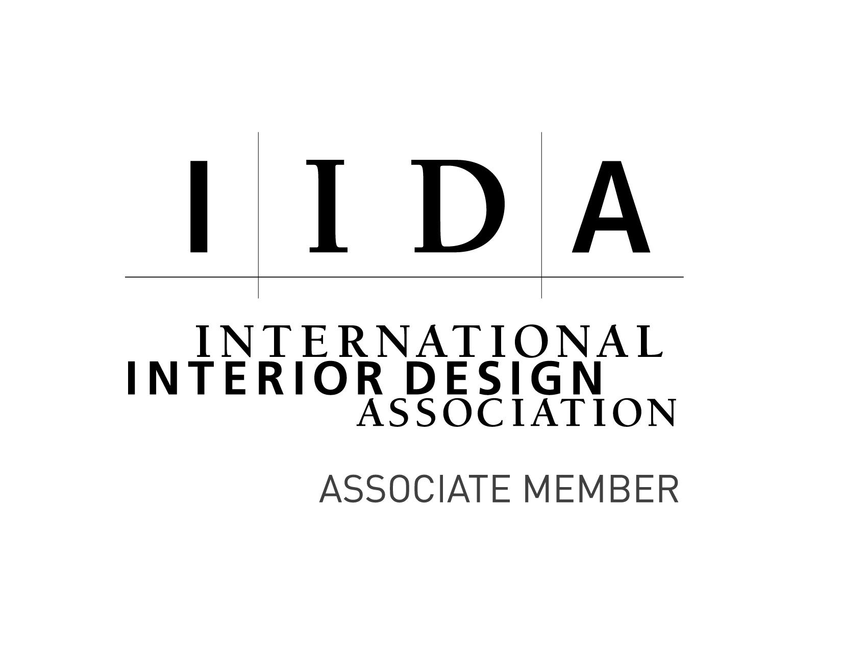 IIDA_Associate MemberLogo-01.jpg