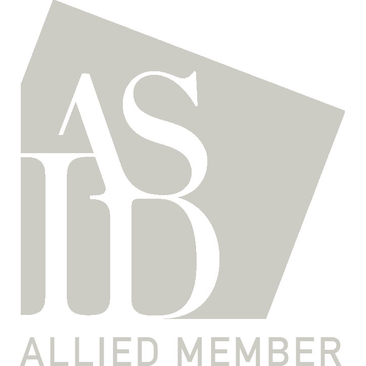 ASID-Allied+Member.jpg