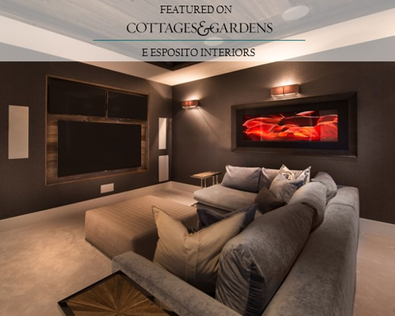 EEI_Media Room Feature_Cottages and Gardens_03.28.19.jpg