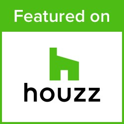 Featured on Houzz.jpg