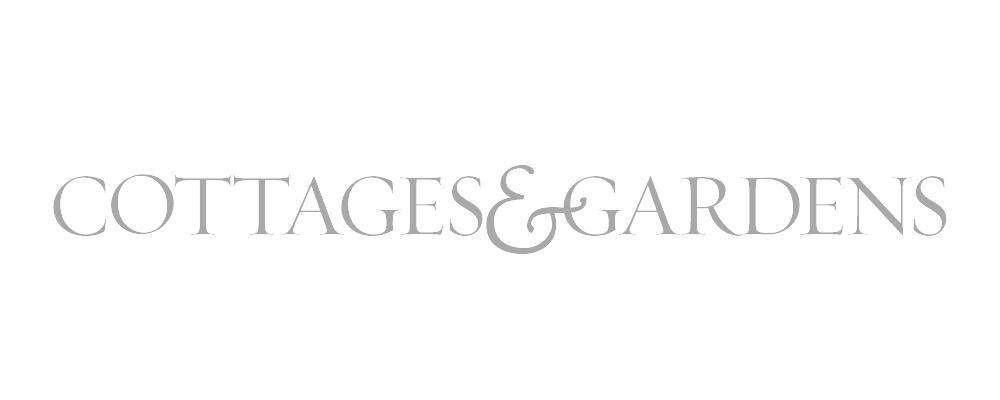lgo_cottages.png