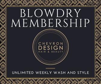 Blowdry Membership.png