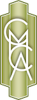 GMCA Icon.png
