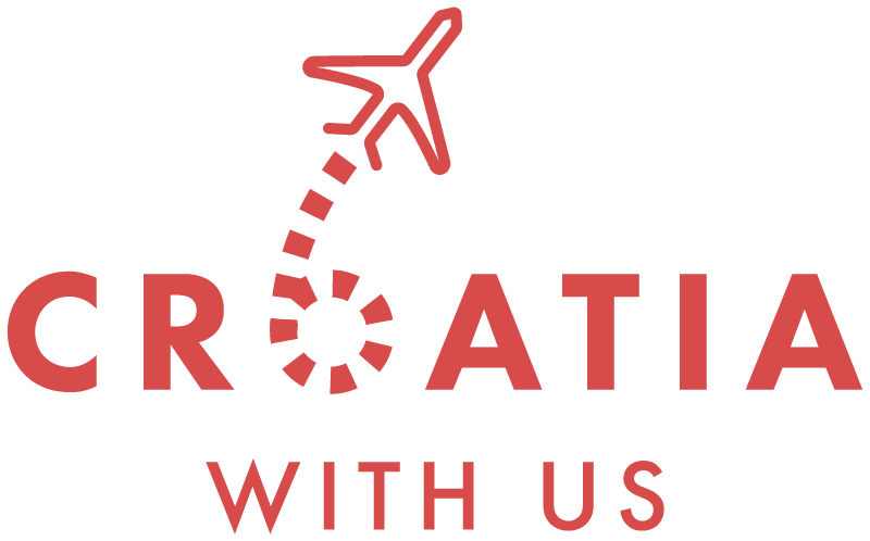 CroatiaWithUS_Logo_Red_Small.png