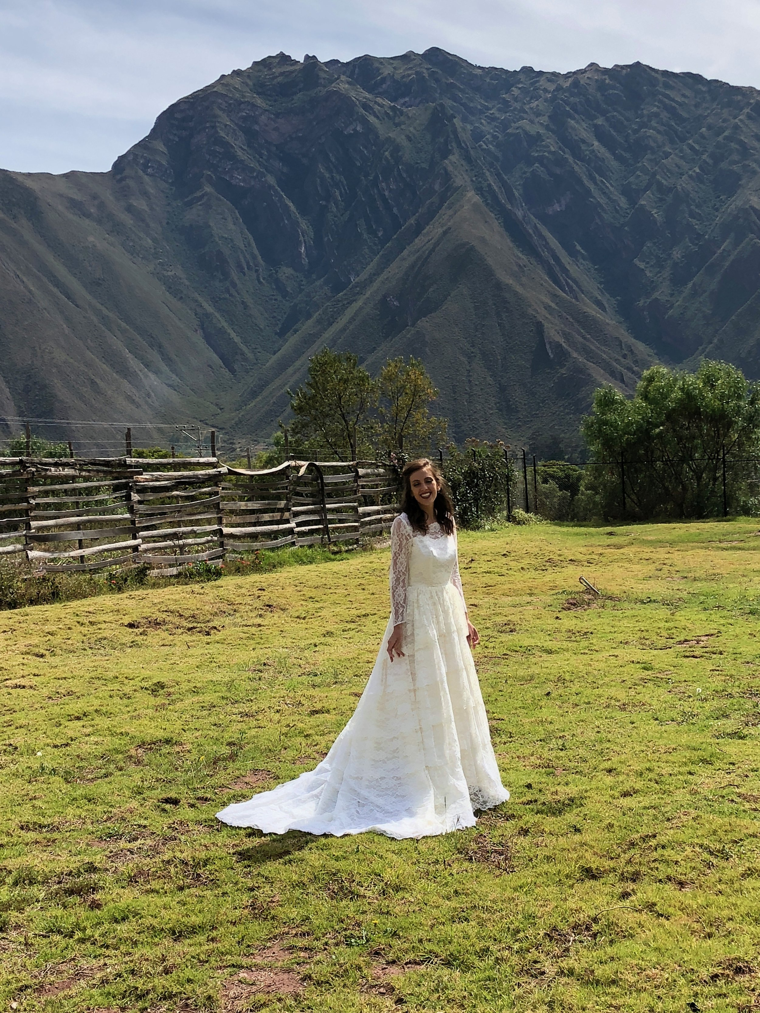 ramble and rove - R&R Photography - wedding in peru - peru - peru mountains - mountain wedding - the mountains are calling and I must go - wedding blog - lifestyle blog - wedding - extreme wedding