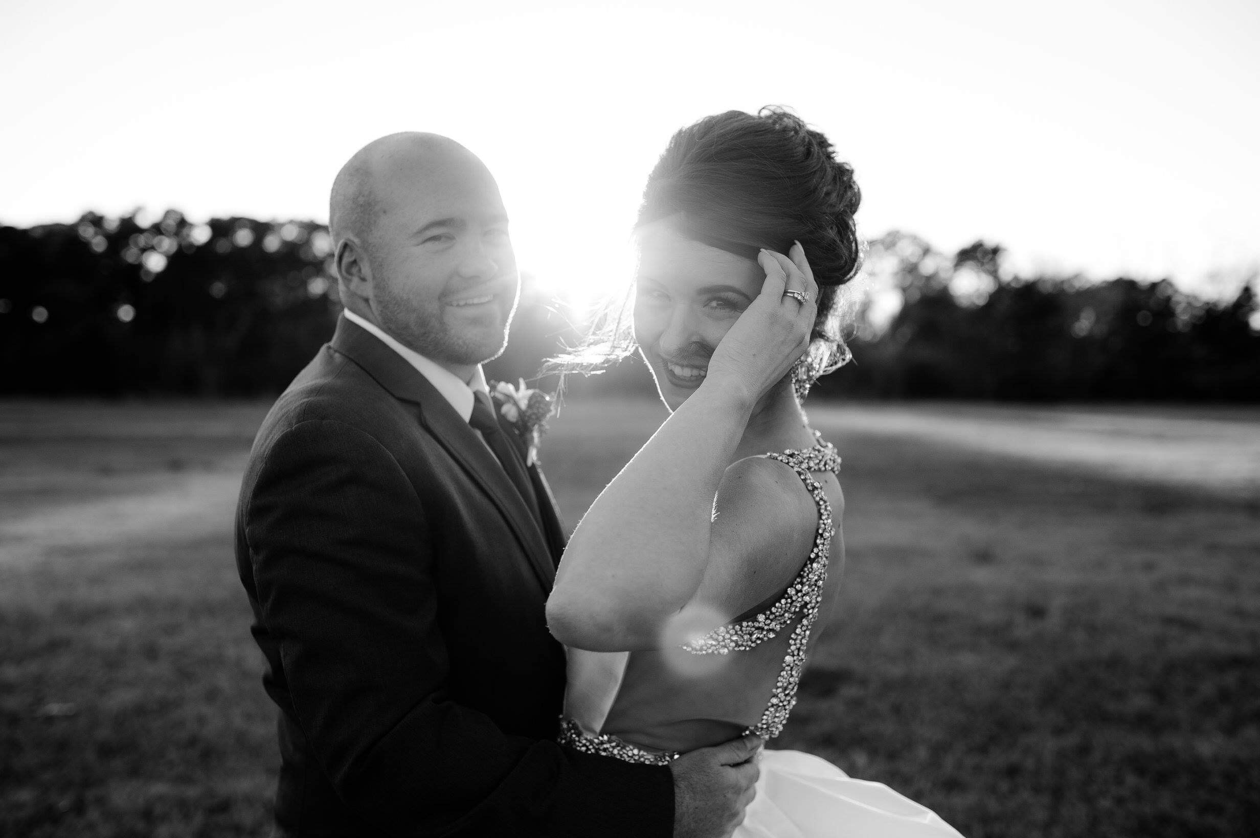 Photo by:  Ashley Gillen Photography