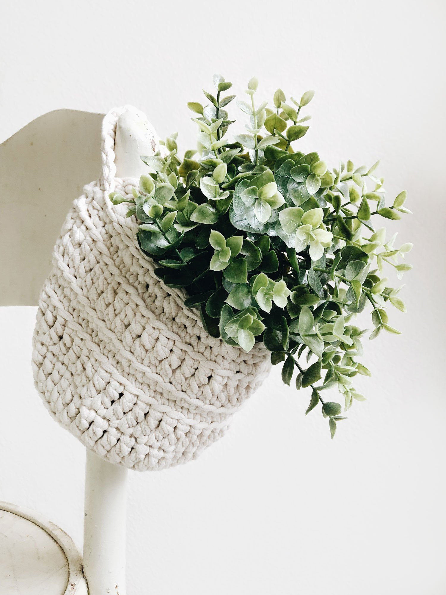 crochet basket.jpg