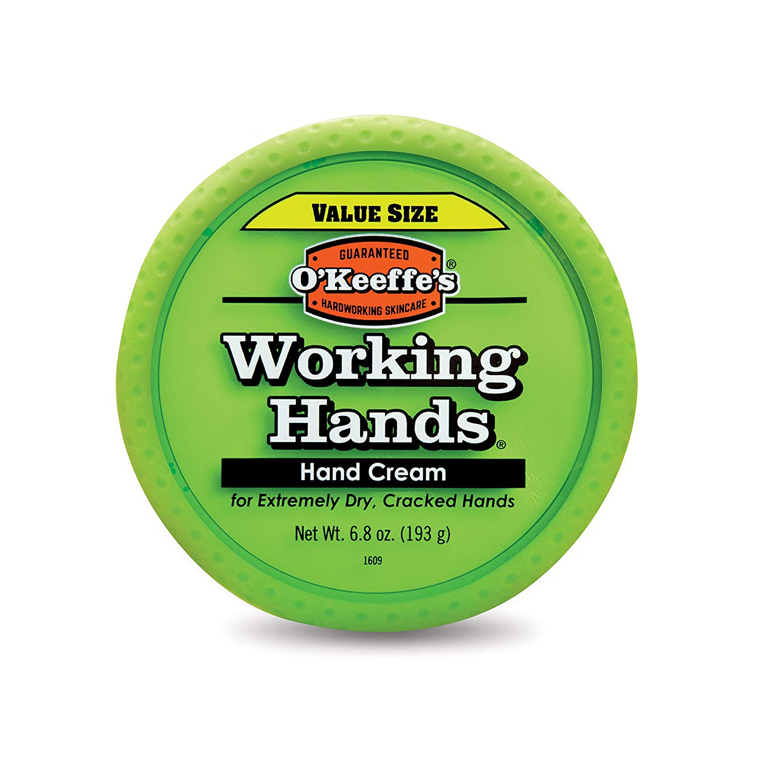 working hands.jpg
