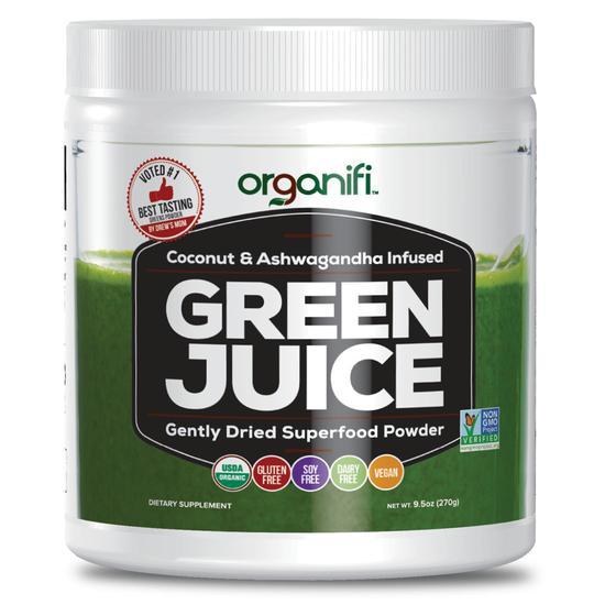 organifi green juice .jpg