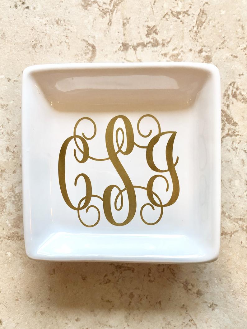 ring dish.jpg